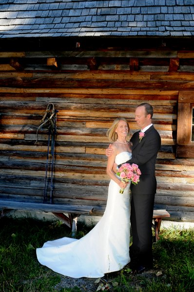 montana destination wedding photographer cou cou studio