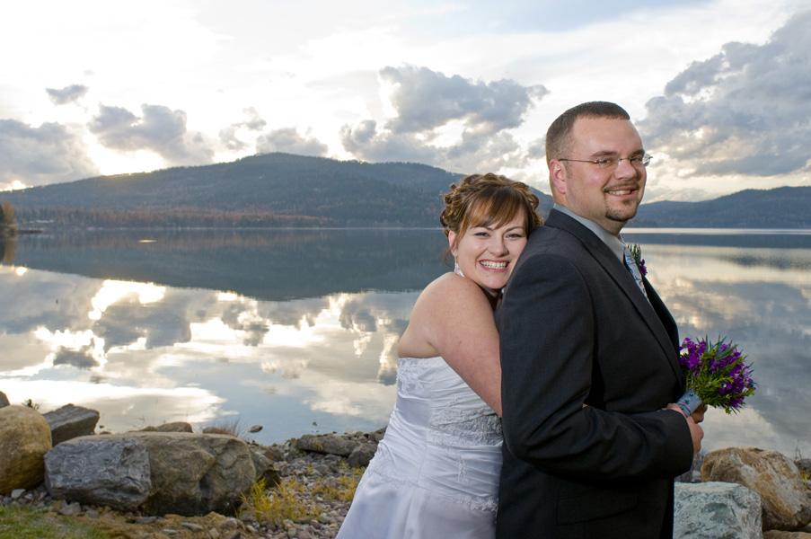 montana destination wedding photographer cou cou studio
