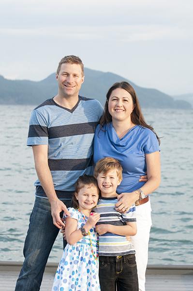 whitefish and missoula family photographer