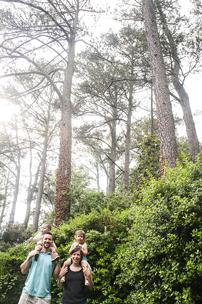 Missoula_Family_Photographer_Atlanta_0008
