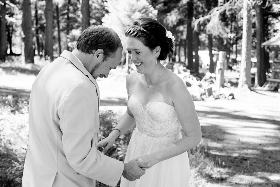 missoula montana wedding photographer seeley lake