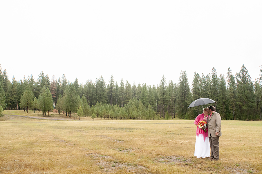 Greenough Montana Wedding Photographers