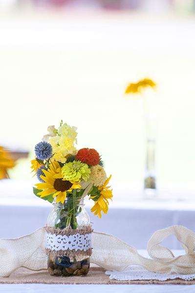 Missoula Wedding Photographer