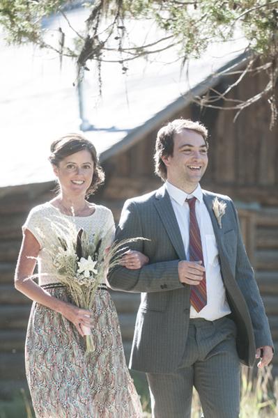 missoula montana wedding photographer seeley lake