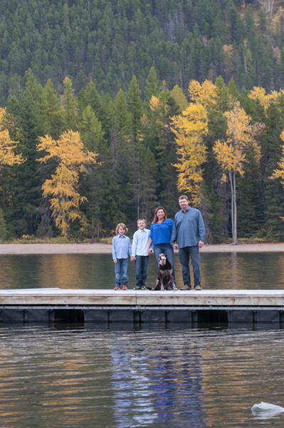 glacier national park family photographer montana 4
