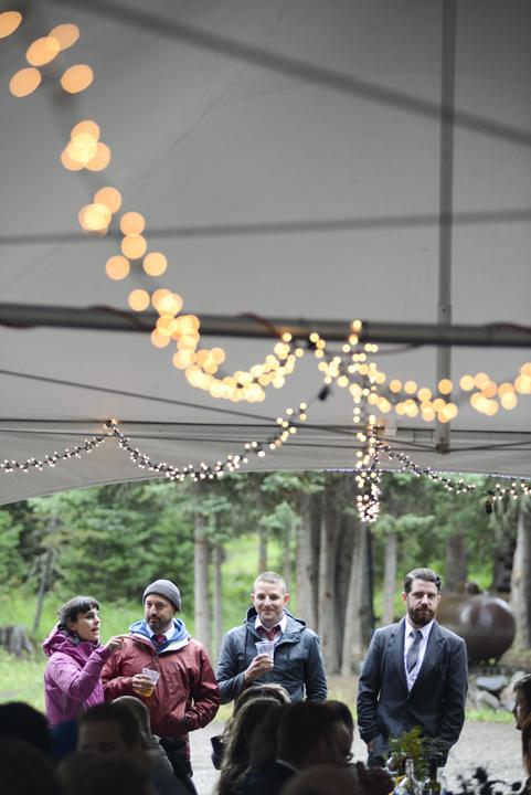 hyalite_montana_bozeman_wedding_0003