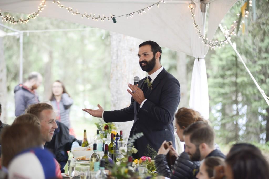 hyalite_montana_bozeman_wedding_0005