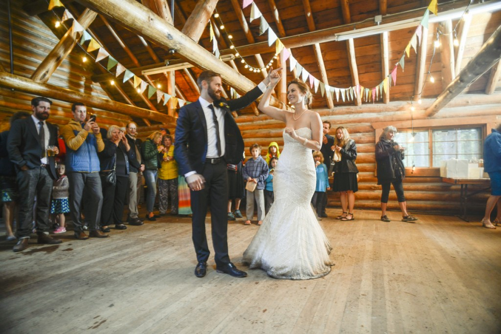 hyalite_montana_bozeman_wedding_0007