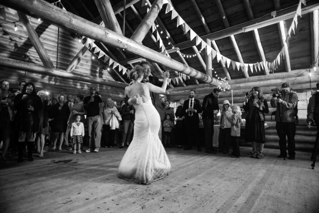 hyalite_montana_bozeman_wedding_0008