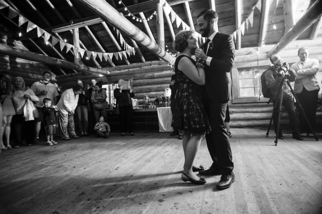 hyalite_montana_bozeman_wedding_0009