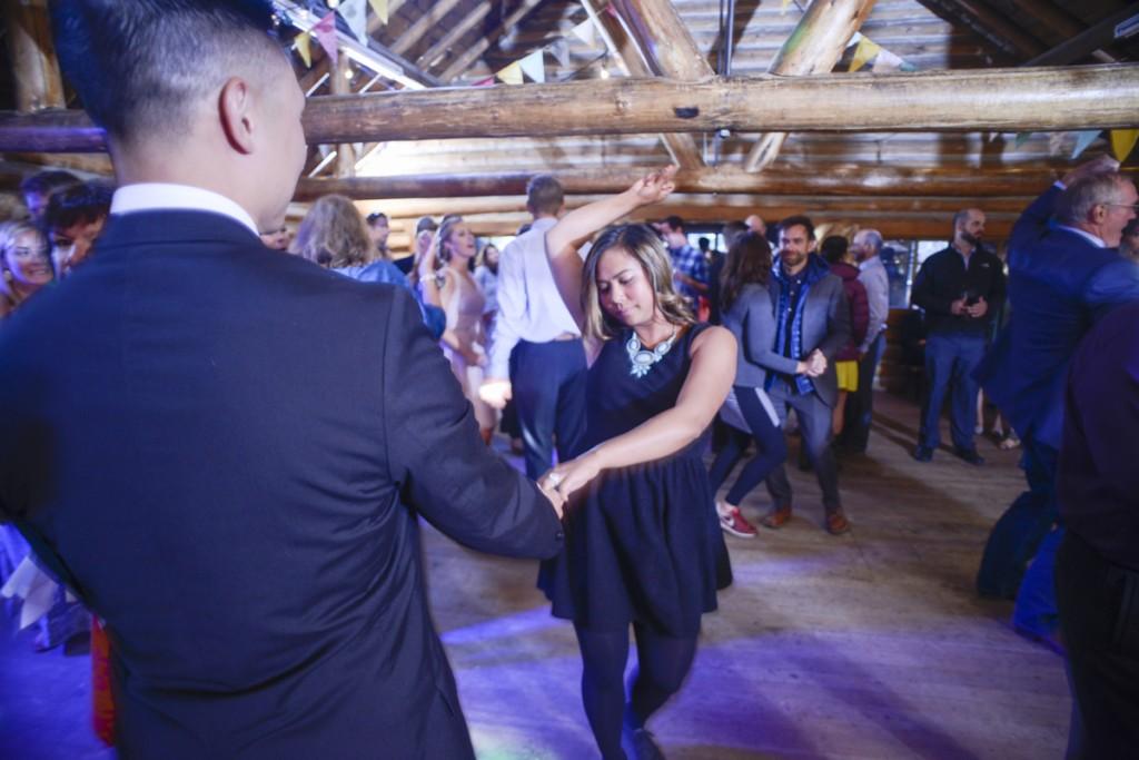 hyalite_montana_bozeman_wedding_0011
