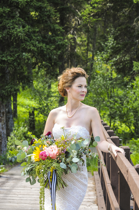 hyalite_montana_bozeman_wedding_0016