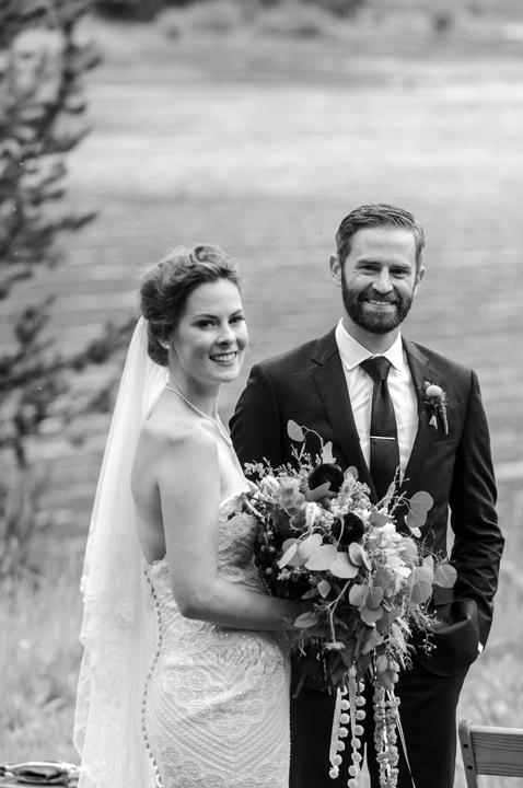 hyalite_montana_bozeman_wedding_0018