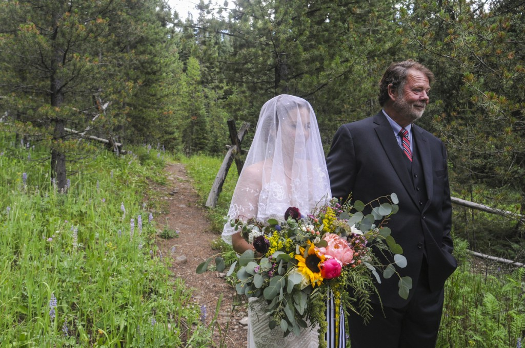 hyalite_montana_bozeman_wedding_0025