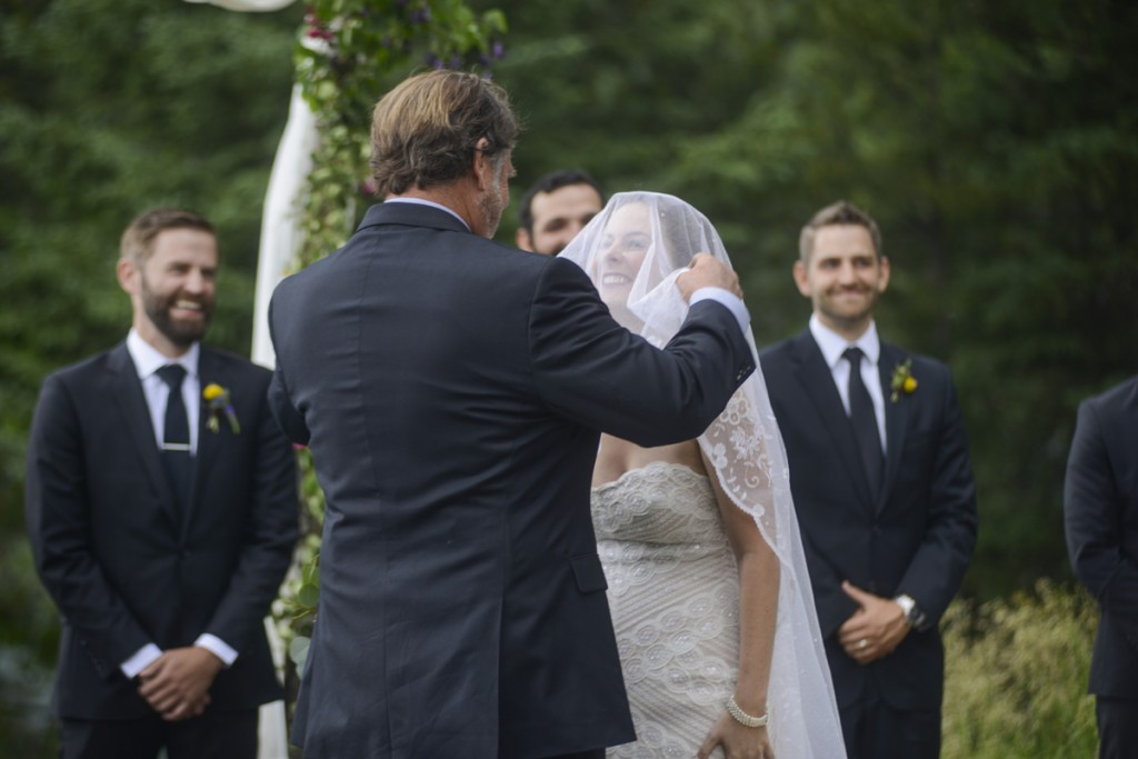 hyalite_montana_bozeman_wedding_0027