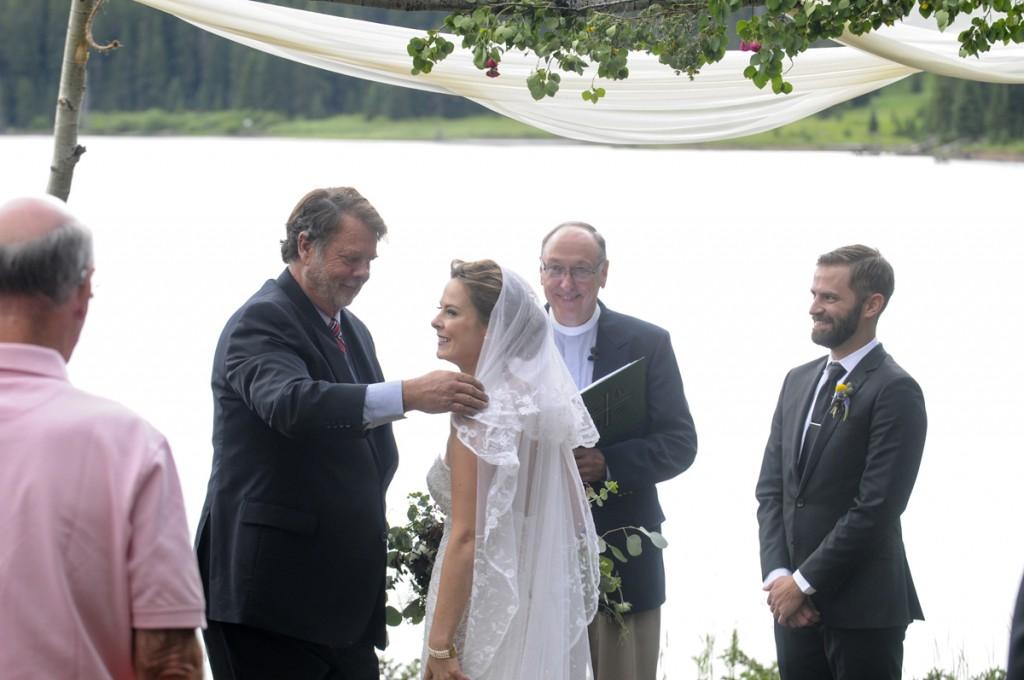 hyalite_montana_bozeman_wedding_0028