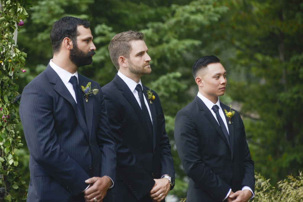 hyalite_montana_bozeman_wedding_0030