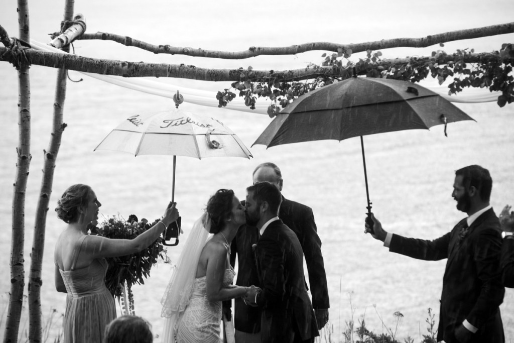 hyalite_montana_bozeman_wedding_0036