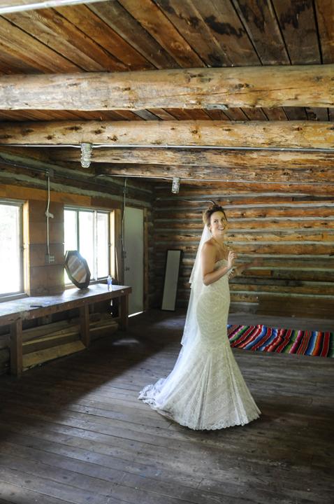 hyalite_montana_bozeman_wedding_0040