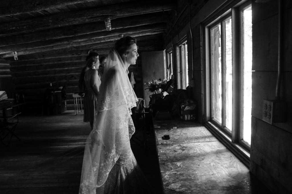 hyalite_montana_bozeman_wedding_0041
