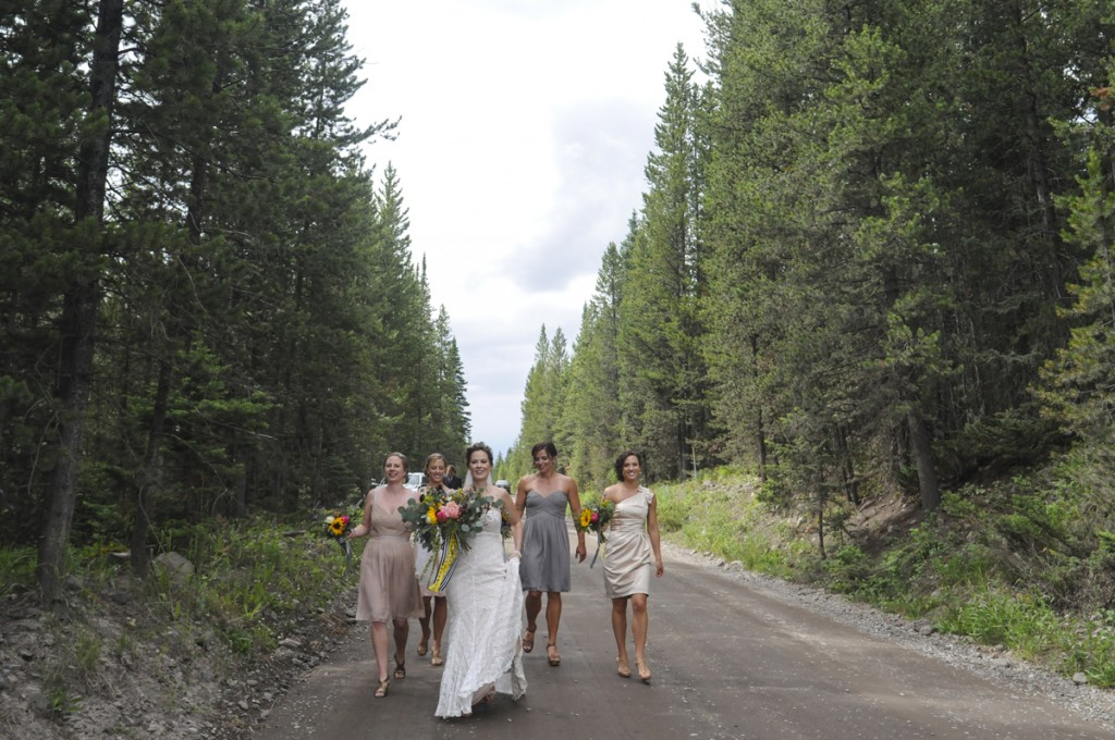 hyalite_montana_bozeman_wedding_0042