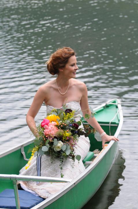 hyalite_montana_bozeman_wedding_0043