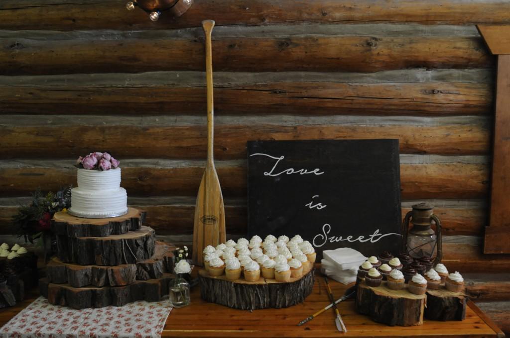 hyalite_montana_bozeman_wedding_0048