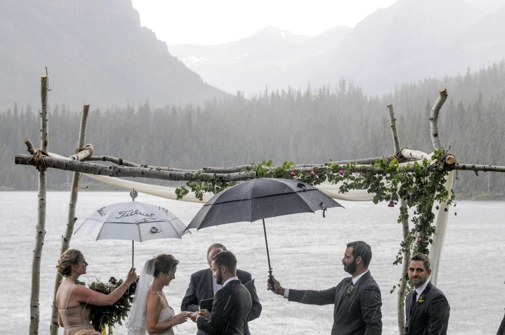 hyalite_montana_bozeman_wedding_0053