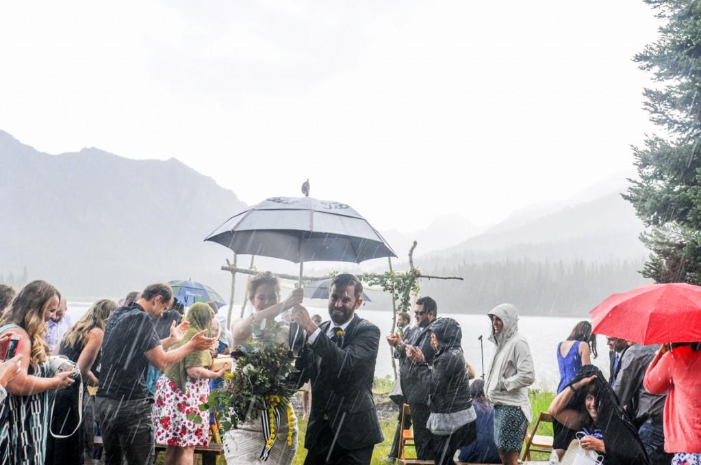 hyalite_montana_bozeman_wedding_0054