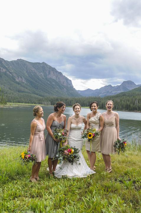 hyalite_montana_bozeman_wedding_0057