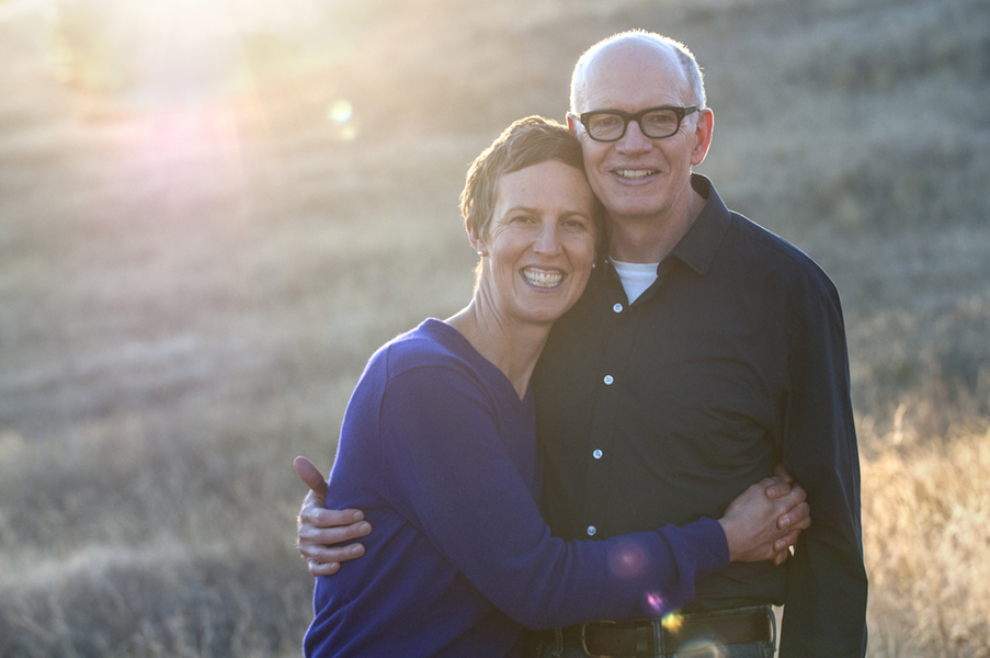 missoula_montana_family_photographer04