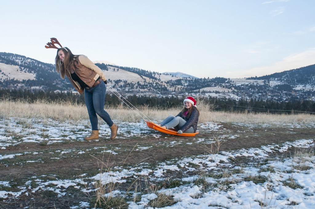 missoula_montana_family_photographer05