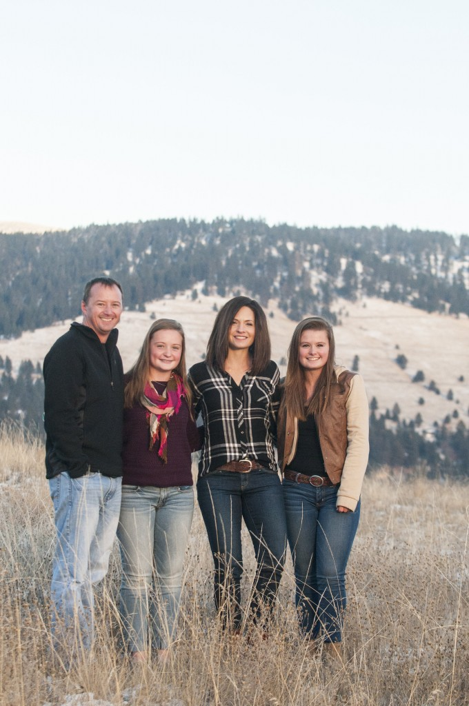 missoula_montana_family_photographer06