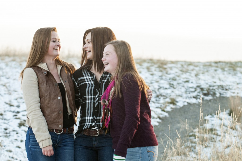 missoula_montana_family_photographer07