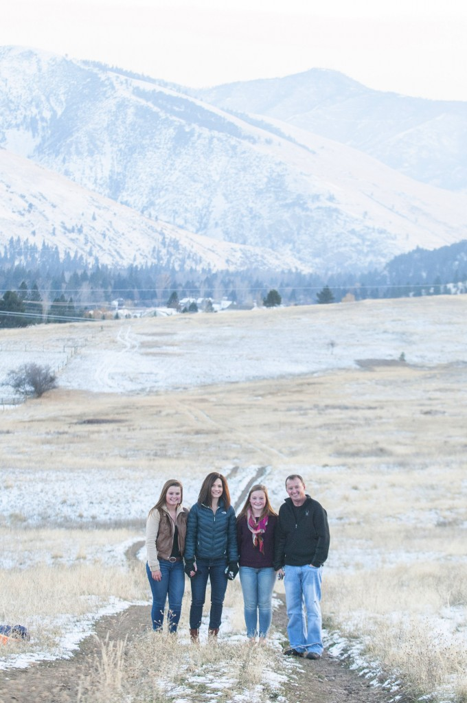 missoula_montana_family_photographer08
